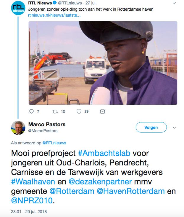 ambachtslab_pastors