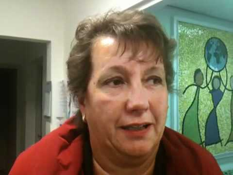 Carla van Houten