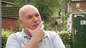 Daan van Wolferen