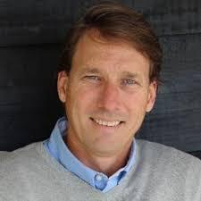 Mike Dreisch