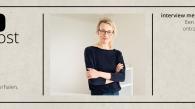 nieuwsbanner interview Hendrike
