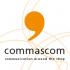 Commascom