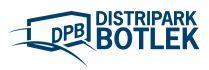 Distripark Botlek