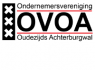 Ondernemersvereniging Oudezijds Achterburgwal