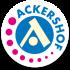 Winkelcentrum Ackershof - OV Ackershof
