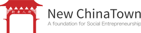 chinatown_logo