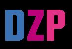 dzp_logo_transp
