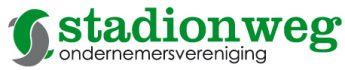 ovstadionweg_logo